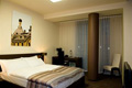 Royal Old City Hotell